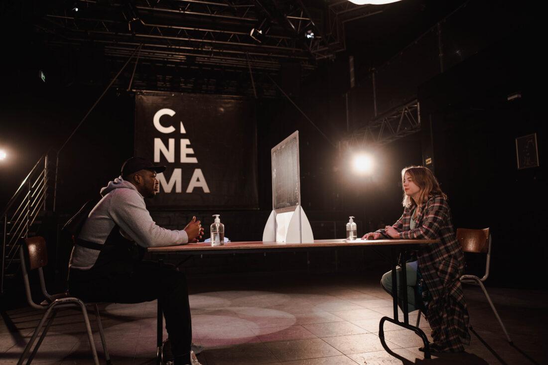 Biensoigné maakt mentale impact corona bespreekbaar bij jongeren door 'Ca va?'-campagne