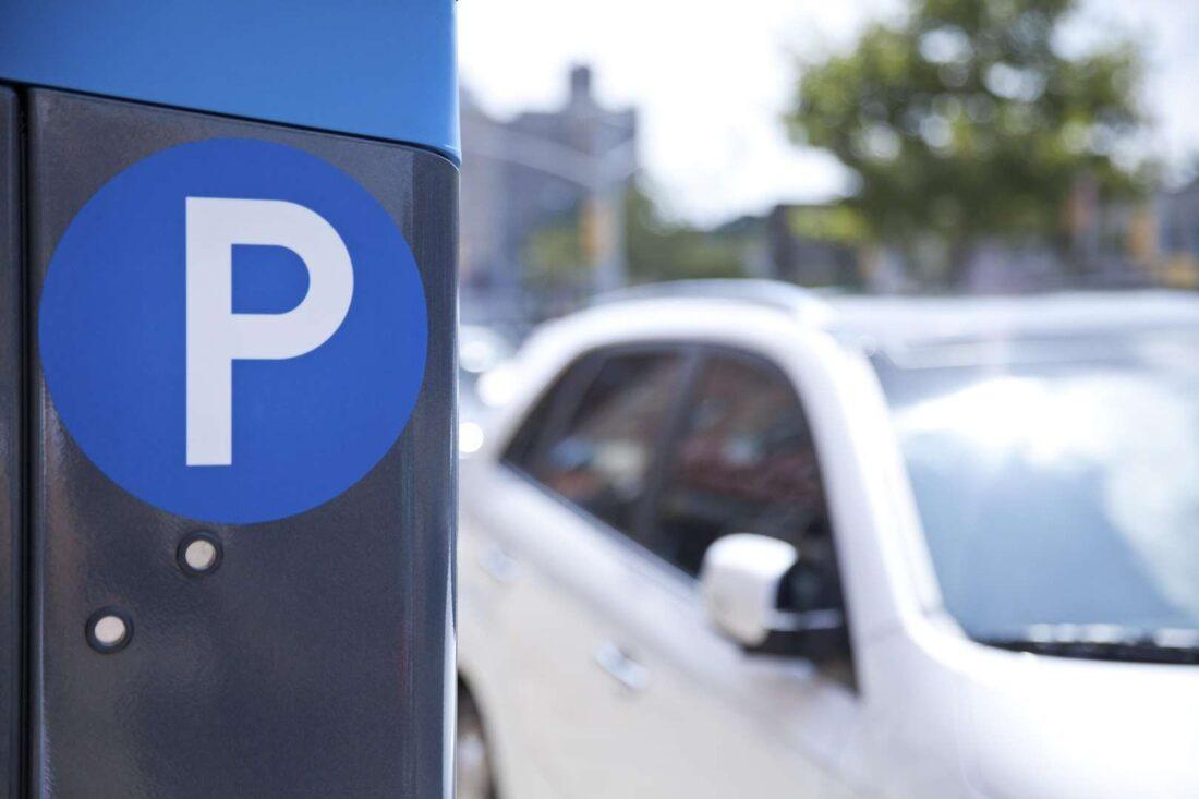 Nieuw parkeerbeleid in Aalst: langer gratis parkeren, duurdere bewonerskaart